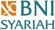 Lowongan Kerja di Bank BNI Syariah