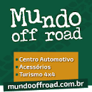 Centro Automotivo, Acessórios e Turismo 4x4
