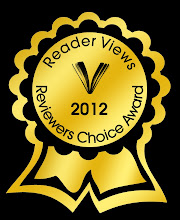 2012 Reader Views Award