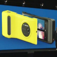 Nokia Camera Grip for lumia 1020 price