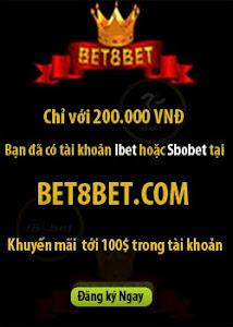 bet8bet