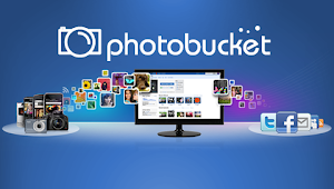Photobucket Photos