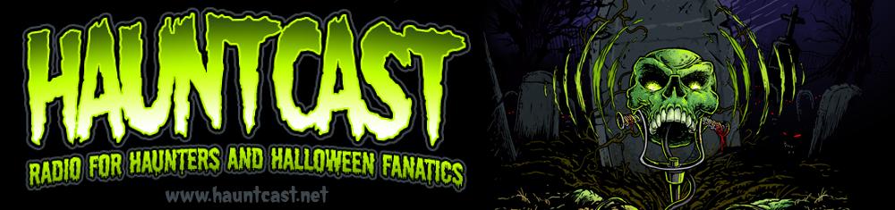 http://hauntcast.net/2015/01/hauntcast-returns-100-free/#sthash.Ob6xkSfG.1fZm2m8o.dpbs
