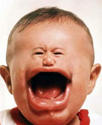 http://4.bp.blogspot.com/-K_p5GEHlPvg/TastIlwMmtI/AAAAAAAAABk/pTOl_vYS8q4/s1600/all-babies-have-big-mouths-but-not-as-much-as-this-baby.jpg