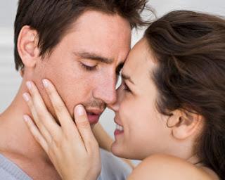 Tips Hubungan Seks yang Sehat di Bulan Puasa