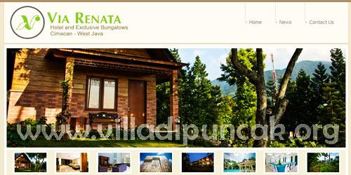 <b>villa-via-renata-puncak</b>