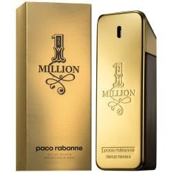 Mister Perfum.