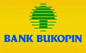 Rekening Bukopin www.ppobresmi-bukopin.blogspot.com
