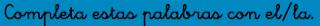 http://bromera.com/tl_files/activitatsdigitals/Tilde_1_PF/Tilde1_cas_u7_p51_a1(4_6)/