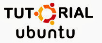 Ubuntu Tutorial-Ubuntu Desktop-Ubuntu Server