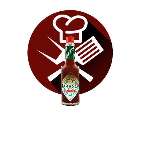 GANADOR CHEF BLOGUERO TABASCO