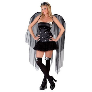 Halloween Costumes For Women