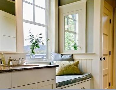 Fotos y dise os de ventanas ventanas correderas armarios - Ventanas correderas precios ...
