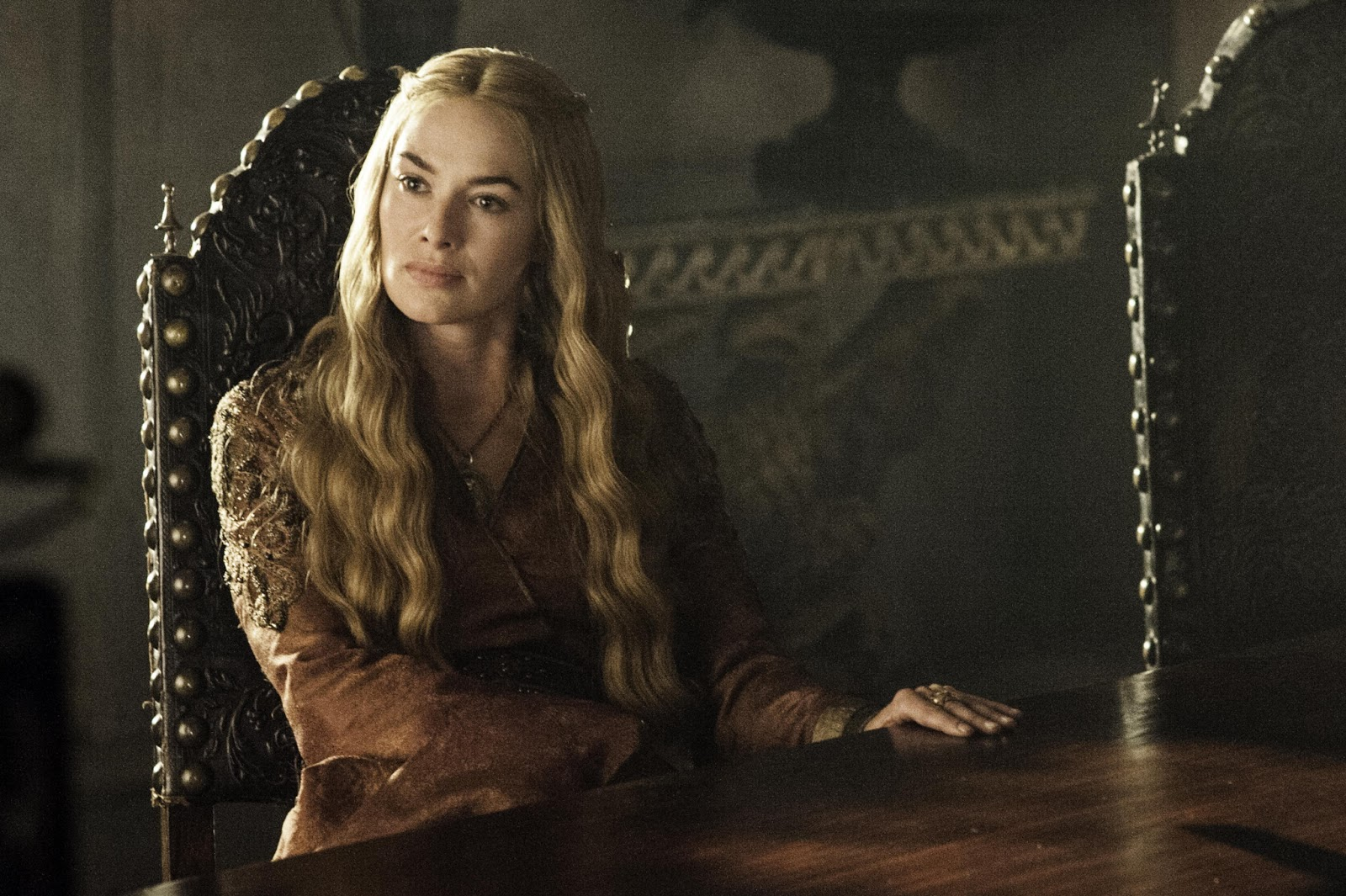 cersei lannister and jaime relationship