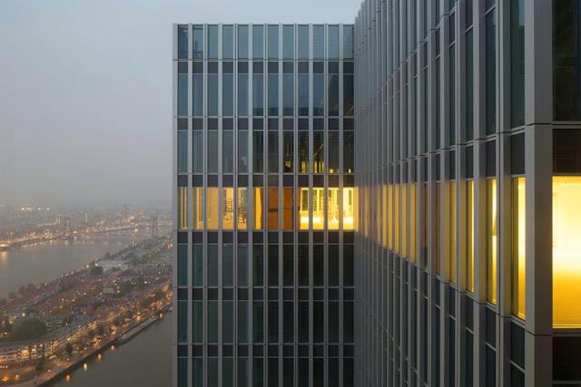 09-De-Rotterdam-by-OMA