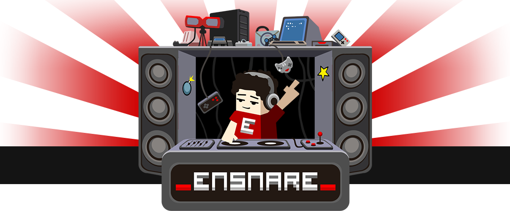 _ensnare_