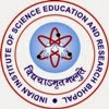 IISER Bhopal Project Office Assistant Jobs Notification 2015-16