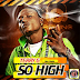 Terry G - So High