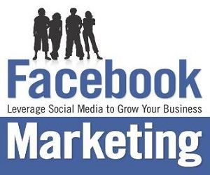 Promote your website or offers to 5 million FB group members
