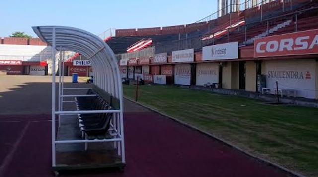 Stadion Kapten Dipta Gianyar