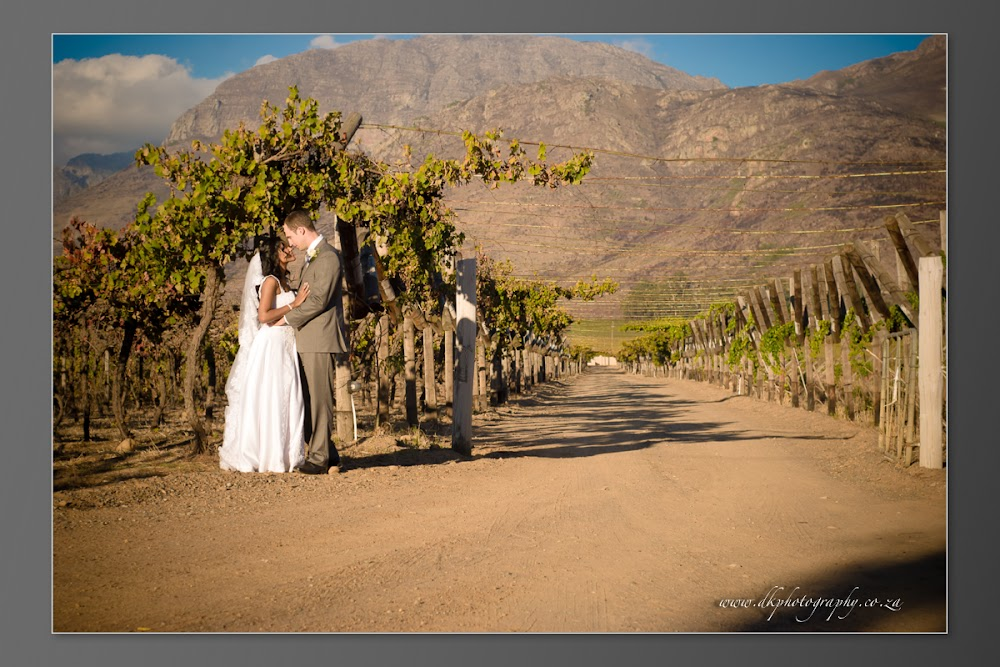 DK Photography DVD+SLideshow-263 Karen & Graham's Wedding in Fraaigelegen  Cape Town Wedding photographer