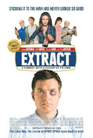 Watch Extract Movie