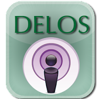 Delos Insider Podcast   Sasha Rozhdestvensky | Delos Productions | podcast