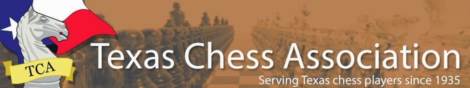 Texas Chess Association