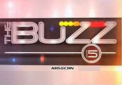 The Buzz, stylized as The Buzz 15 and formerly known as Buzz Ng Bayan, is a weekly entertainment news and talk show in the Philippines. Premiering on June 13, 1999, […]