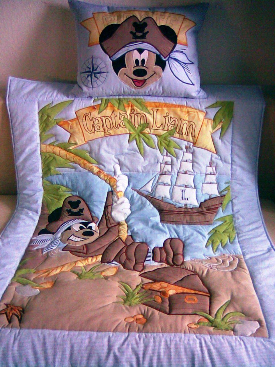 Textilpont Galéria - ágytakaró