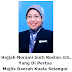 Mesti Baca!! YDP Majlis Daerah Kuala Selangor (MDKS) Rupanya Anjing DAP?