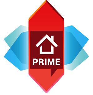Nova Launcher Prime v3.1 Final