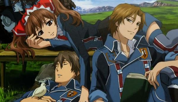 [7 Animes Indispensáveis] - Video Games - Era Moderna Parte 2 Triangulo_amoroso