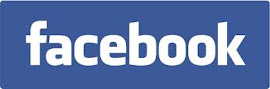 Sertai saya di Facebook