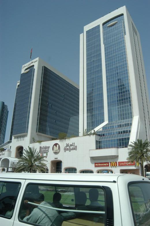 Casino Dubai Jobs 1 Slots Online