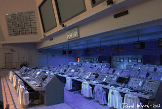 apollo nasa control room, neil armstrong, communicate, tranquility base, apollo 11