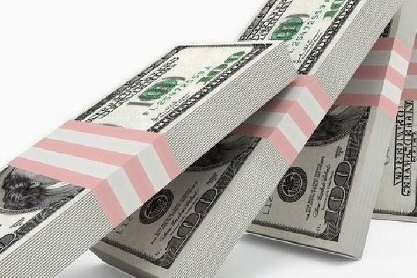 Цели оформления кредита наличными в Бинбанке