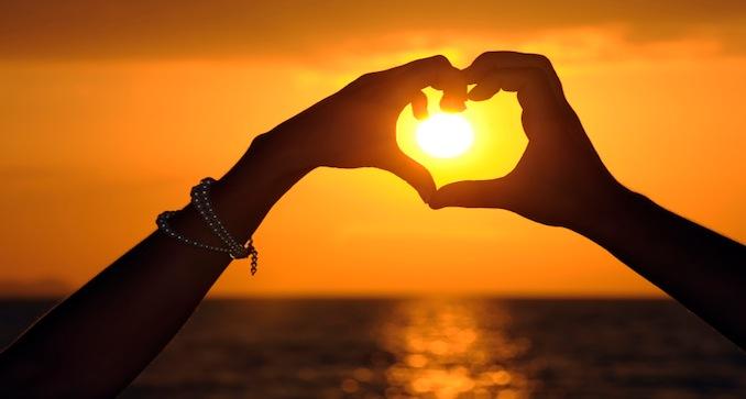 Kata Kata Dewasa dalam Cinta