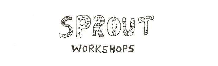 sproutworkshops
