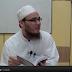 28/12/2011 - Ustaz Idris Sulaiman - Syarah al-Sunnah (Kuliah Pertama)