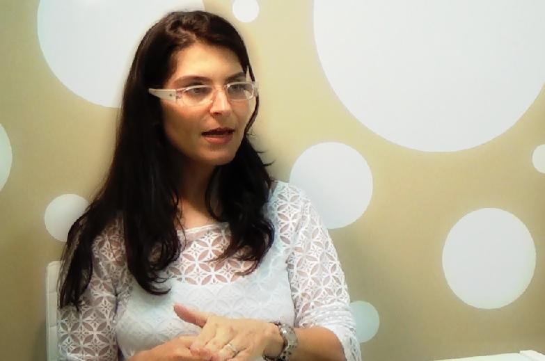 Pânico, medo de avião, TCC e o uso de remédios na 1ª entrevista em vídeo do Sem Transtorno!