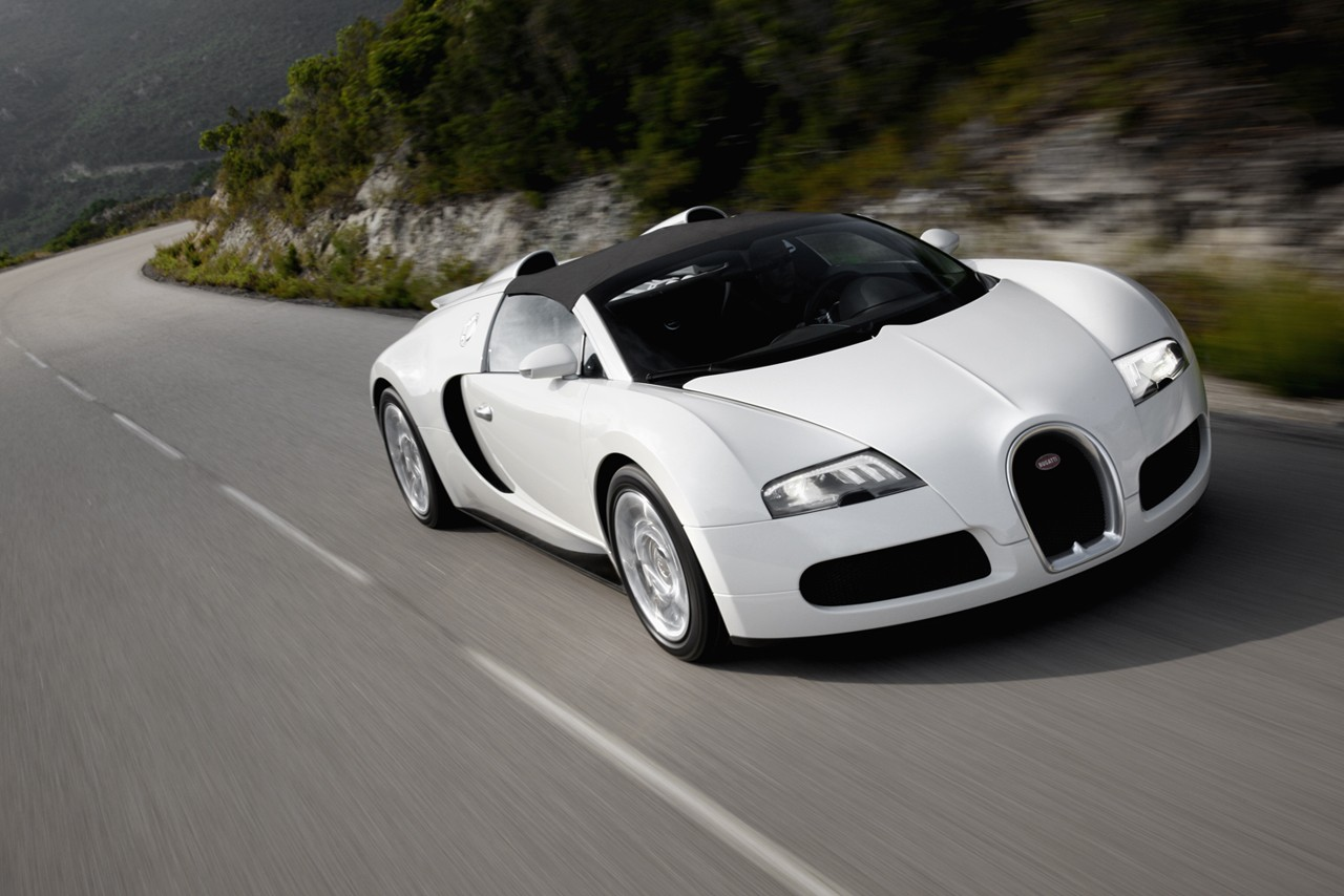 silver bugatti veyron car interior design. Black Bedroom Furniture Sets. Home Design Ideas