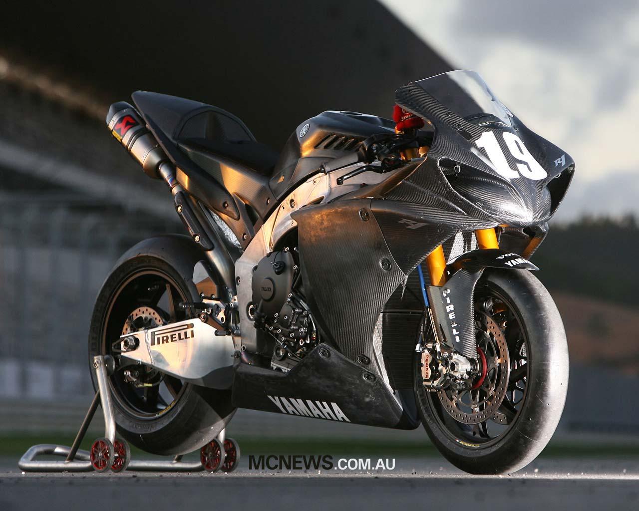 Vehicleeverything super bikes wall paper - Superbike wallpaper ...