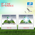 Contest !! Spot The Difference And Win Exciting Gifts !! Essilor Eye Lounge