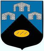 blason pouzac (65)