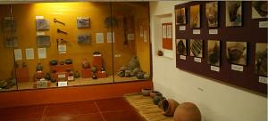 museo tucume