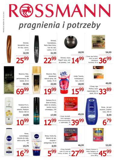 https://rossmann.okazjum.pl/gazetka/gazetka-promocyjna-rossmann-10-02-2015,11695/1/