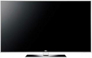 22 inch TV LED LG 22LN4050
