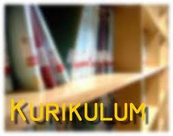 kurikulum 2013, kurikulum baru, kurikulum