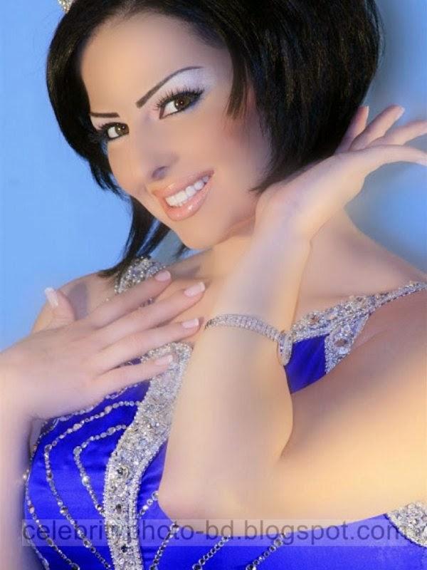 Most+Beautiful+Arabic+GirlsHot+Photos013